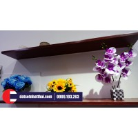 Tư vấn mua đất sét Nhật để làm hoa, trang sức