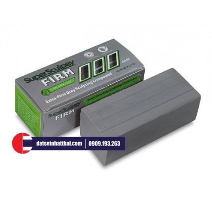 Polymer Clay Super Firm - Đất Sét Polymer Sculpey HCM
